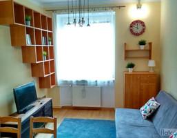 Morizon WP ogłoszenia | Mieszkanie do wynajęcia, Warszawa Stary Mokotów, 43 m² | 4557