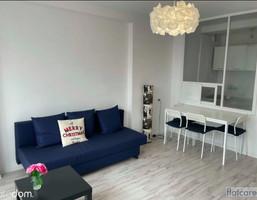 Morizon WP ogłoszenia | Mieszkanie do wynajęcia, Warszawa Śródmieście Południowe, 36 m² | 9482