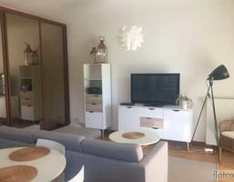 Morizon WP ogłoszenia | Mieszkanie do wynajęcia, Warszawa Wyględów, 49 m² | 3431