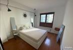 Morizon WP ogłoszenia | Mieszkanie do wynajęcia, Warszawa Czyste, 57 m² | 3367