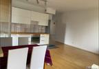 Mieszkanie do wynajęcia, Warszawa Nowa Praga, 50 m²   Morizon.pl   3781 nr6