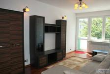 Mieszkanie do wynajęcia, Warszawa Stara Ochota, 61 m²