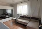 Morizon WP ogłoszenia | Mieszkanie do wynajęcia, Warszawa Muranów, 38 m² | 9257