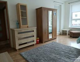Morizon WP ogłoszenia | Mieszkanie do wynajęcia, Warszawa Muranów, 96 m² | 7432