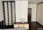 Mieszkanie do wynajęcia, Warszawa Ksawerów, 70 m²   Morizon.pl   7196 nr6