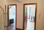 Mieszkanie do wynajęcia, Warszawa Ksawerów, 75 m² | Morizon.pl | 9727 nr9