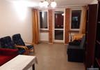 Mieszkanie do wynajęcia, Warszawa Nowolipki, 82 m² | Morizon.pl | 4623 nr4