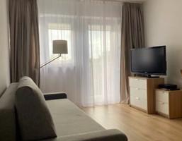 Morizon WP ogłoszenia | Mieszkanie do wynajęcia, Warszawa Czyste, 48 m² | 2188