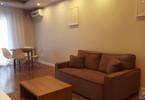 Morizon WP ogłoszenia | Mieszkanie do wynajęcia, Warszawa Mirów, 47 m² | 6741