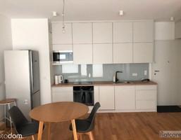 Morizon WP ogłoszenia | Mieszkanie do wynajęcia, Warszawa Ursynów Centrum, 42 m² | 3461