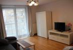 Morizon WP ogłoszenia | Mieszkanie do wynajęcia, Warszawa Mirów, 50 m² | 3749
