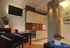 Morizon WP ogłoszenia | Mieszkanie do wynajęcia, Warszawa Stare Miasto, 41 m² | 4233