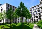 Mieszkanie do wynajęcia, Warszawa Ksawerów, 60 m²   Morizon.pl   4485 nr10