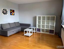 Morizon WP ogłoszenia | Mieszkanie do wynajęcia, Warszawa Sadyba, 55 m² | 0479