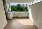 Mieszkanie do wynajęcia, Warszawa Gocław, 60 m² | Morizon.pl | 0861 nr4