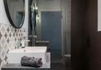 Mieszkanie do wynajęcia, Warszawa Śródmieście Południowe, 36 m² | Morizon.pl | 6353 nr7