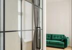 Mieszkanie do wynajęcia, Warszawa Śródmieście Południowe, 36 m² | Morizon.pl | 6353 nr9