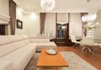 Morizon WP ogłoszenia | Mieszkanie do wynajęcia, Warszawa Wola, 72 m² | 4762