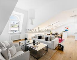 Morizon WP ogłoszenia   Mieszkanie do wynajęcia, Warszawa Śródmieście, 135 m²   5241