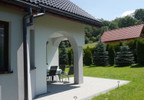 Dom na sprzedaż, Ustroń, 184 m² | Morizon.pl | 4114 nr3