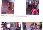 Dom na sprzedaż, Ustroń, 340 m² | Morizon.pl | 8644 nr18