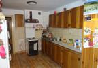 Dom na sprzedaż, Wisła, 390 m²   Morizon.pl   9324 nr7