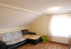 Mieszkanie na sprzedaż, Ustroń, 150 m² | Morizon.pl | 0843 nr12