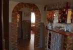 Mieszkanie na sprzedaż, Ustroń, 150 m² | Morizon.pl | 0843 nr7