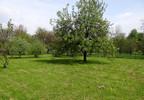 Działka na sprzedaż, Ustroń, 2234 m² | Morizon.pl | 8773 nr3