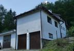 Dom na sprzedaż, Wisła, 390 m²   Morizon.pl   9324 nr6
