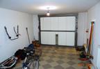 Dom na sprzedaż, Ustroń, 174 m² | Morizon.pl | 0004 nr19