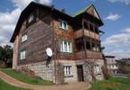 Dom na sprzedaż, Istebna, 300 m² | Morizon.pl | 0271 nr5