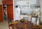 Mieszkanie do wynajęcia, Ustroń Leopolda Staffa, 60 m² | Morizon.pl | 3182 nr11