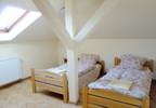 Dom na sprzedaż, Cisownica, 250 m²   Morizon.pl   9079 nr5