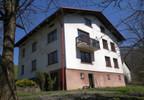 Dom na sprzedaż, Ustroń, 340 m² | Morizon.pl | 8644 nr2