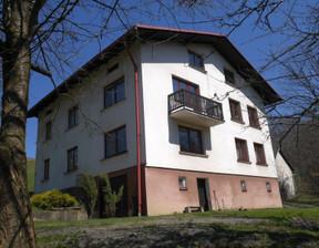 Dom na sprzedaż, Ustroń, 340 m²