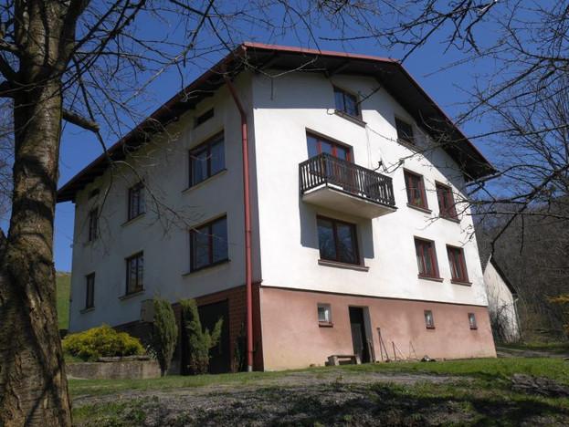 Dom na sprzedaż, Ustroń, 340 m² | Morizon.pl | 8644
