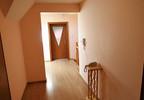 Dom na sprzedaż, Wisła, 159 m² | Morizon.pl | 2077 nr16