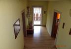 Dom na sprzedaż, Istebna, 300 m² | Morizon.pl | 0271 nr16