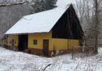 Dom na sprzedaż, Ustroń, 300 m²   Morizon.pl   1202 nr11