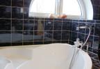 Dom na sprzedaż, Cisownica, 250 m²   Morizon.pl   9079 nr7