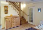 Dom na sprzedaż, Cisownica, 250 m²   Morizon.pl   9079 nr14