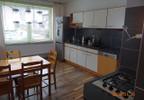 Dom na sprzedaż, Wisła, 240 m²   Morizon.pl   3333 nr5