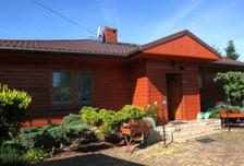 Dom na sprzedaż, Drogomyśl, 125 m²