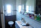 Mieszkanie na sprzedaż, Ustroń, 150 m² | Morizon.pl | 0843 nr10