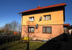 Mieszkanie na sprzedaż, Ustroń, 150 m² | Morizon.pl | 0843 nr18