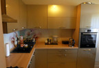 Mieszkanie na sprzedaż, Jastrzębie-Zdrój Zielona, 70 m² | Morizon.pl | 7833 nr7