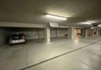 Mieszkanie do wynajęcia, Ustroń Pod Skarpą, 50 m²   Morizon.pl   7029 nr9