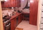 Morizon WP ogłoszenia | Dom na sprzedaż, Ustroń, 170 m² | 2285