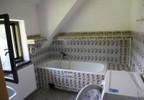 Dom na sprzedaż, Wisła, 390 m²   Morizon.pl   9324 nr14